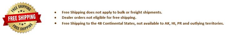 free-shipping-banner-2020-2.0.jpg