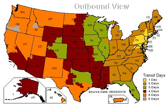 map-0073-jun19.png
