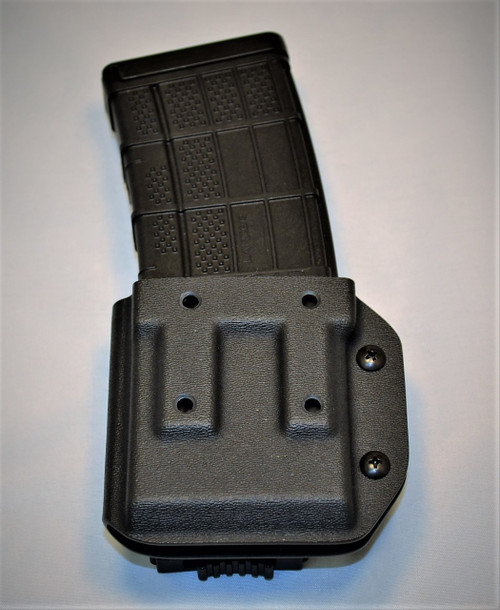 Rifle Mag Pouch