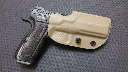 Variant (drop holster)