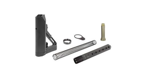 Leapers, Inc. - UTG, Model 4 Combat Ops S1, Stock Kit