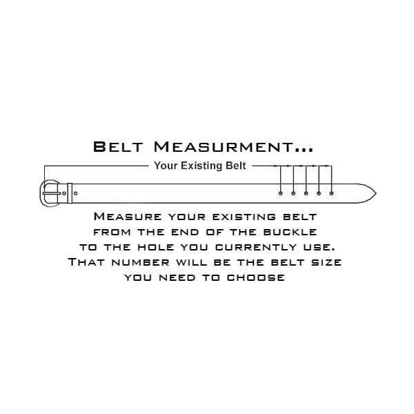 belt-sizing-instructions.jpg