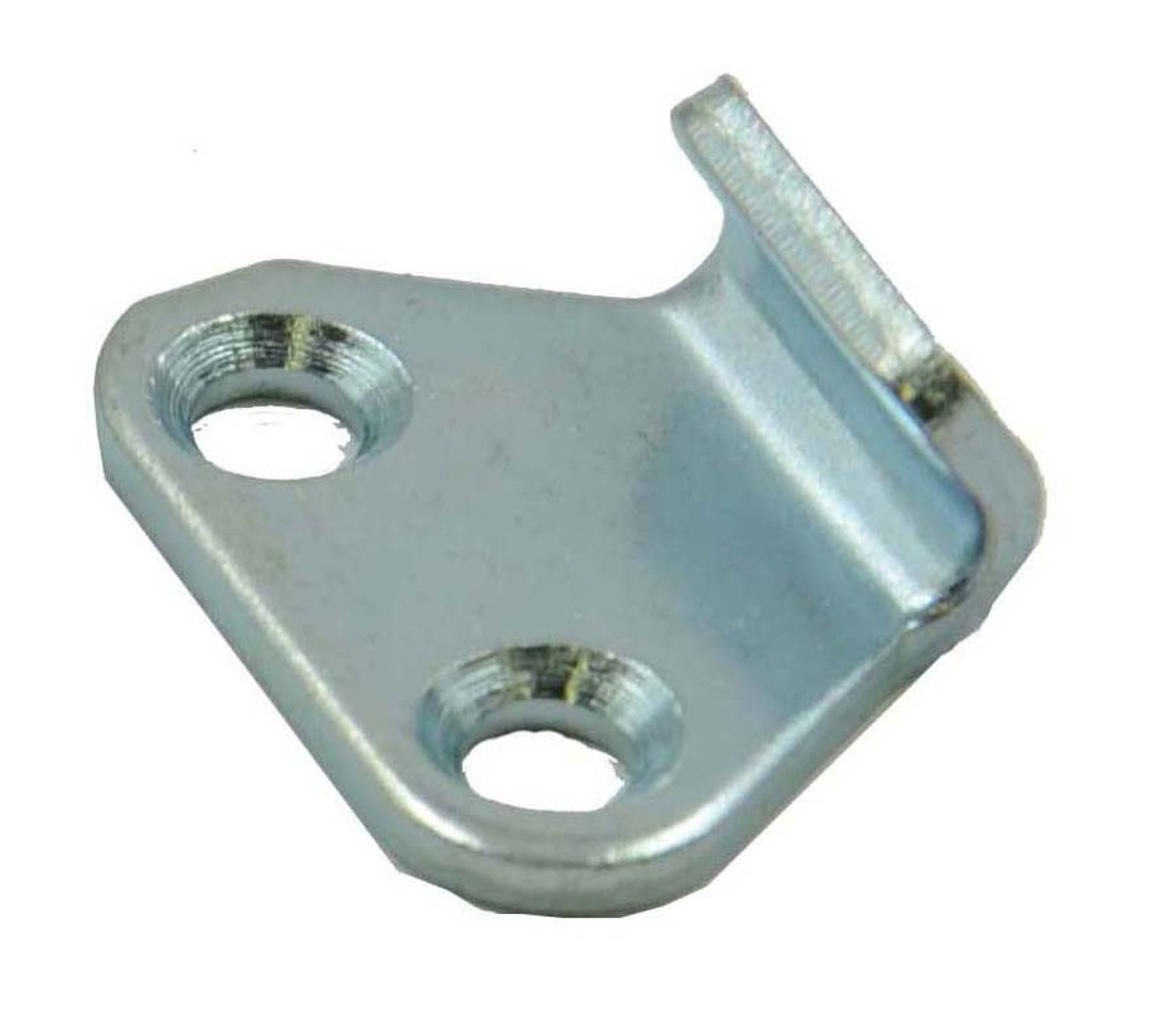 Fastener Catch Plate Zp Suit 701 Series