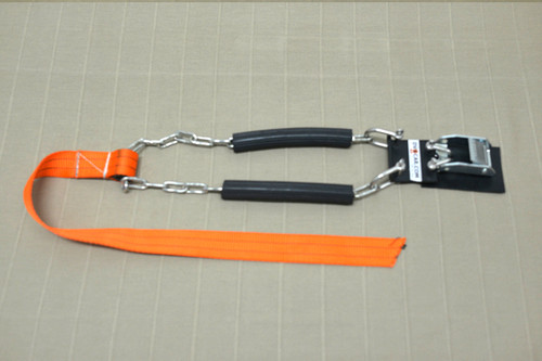 Small 4x4 Car chains for snow,mud & sand