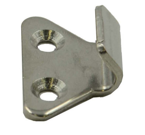Fastener Catch Plate Ss Suit 703 Series