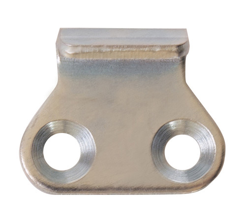 Fastener Catch Plate Zp Suit 703 Series