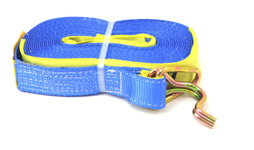 50mm X 9mtr replacement strap LoadMax