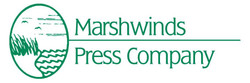 Marshwinds Press Company