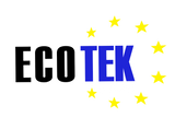 Ecotek Garage Equipment