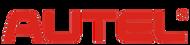 Autel Diagnostics Tools