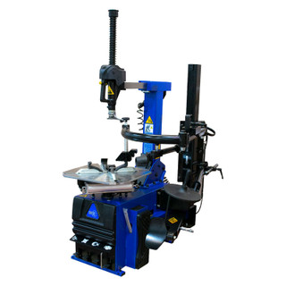Ecotek T22 Fully Automatic Tyre Changer