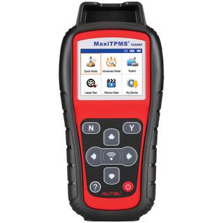 MaxiTPMS TS508EF TPMS Tool