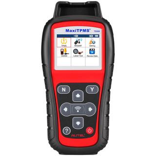 MaxiTPMS TS508 TPMS Tool