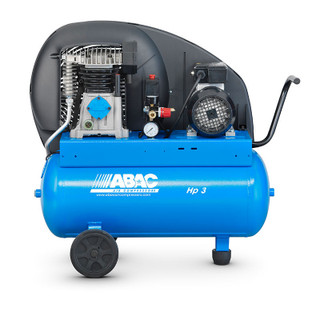 ABAC A29B CM3 Portable Air Compressor
