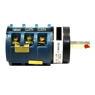 pedal switch for tyre changer