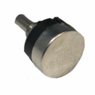 Wheel Balancer Potentiometer Sensor