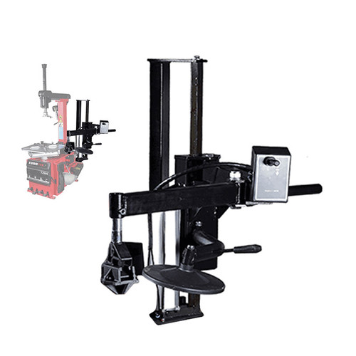 Tyre changer pro assist arm for T2000 tyre changer