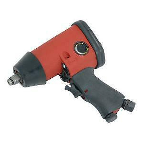 """Air Impact Wrench 1/2"""" Drive,  CT0672, Neilsen"""