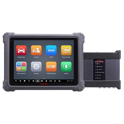 Autel maxiSYS Utlra vehicle diagnostics tool