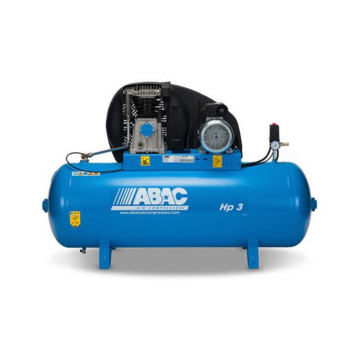 ABAC Pro A39 B FM3 Air Compressor