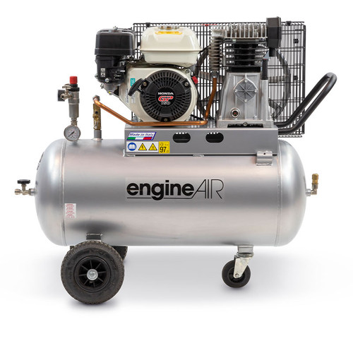EngineAir 5 Petrol Air Compressor