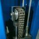 2 post lift ram Ram assembly for UT40E