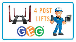 garage-equipment-group-geg-4-post-lift-hyperlink.jpg