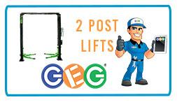 geg-garage-equipment-group-2-post-lifts-hyperlink.jpg