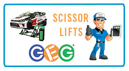 geg-garage-equipment-group-scissor-lifts-hyperlink.jpg