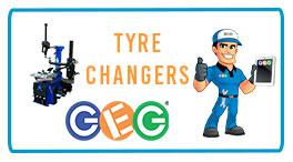 geg-garage-equipment-group-tyre-changers-hyperlink.jpg