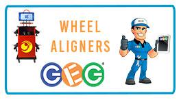 geg-garage-equipment-group-wheel-aligners.jpg