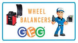 geg-garage-equipment-group-wheel-balancers.jpg