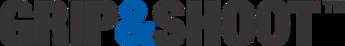 ZETA Manufacturing Company