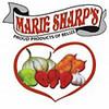 Marie Sharps