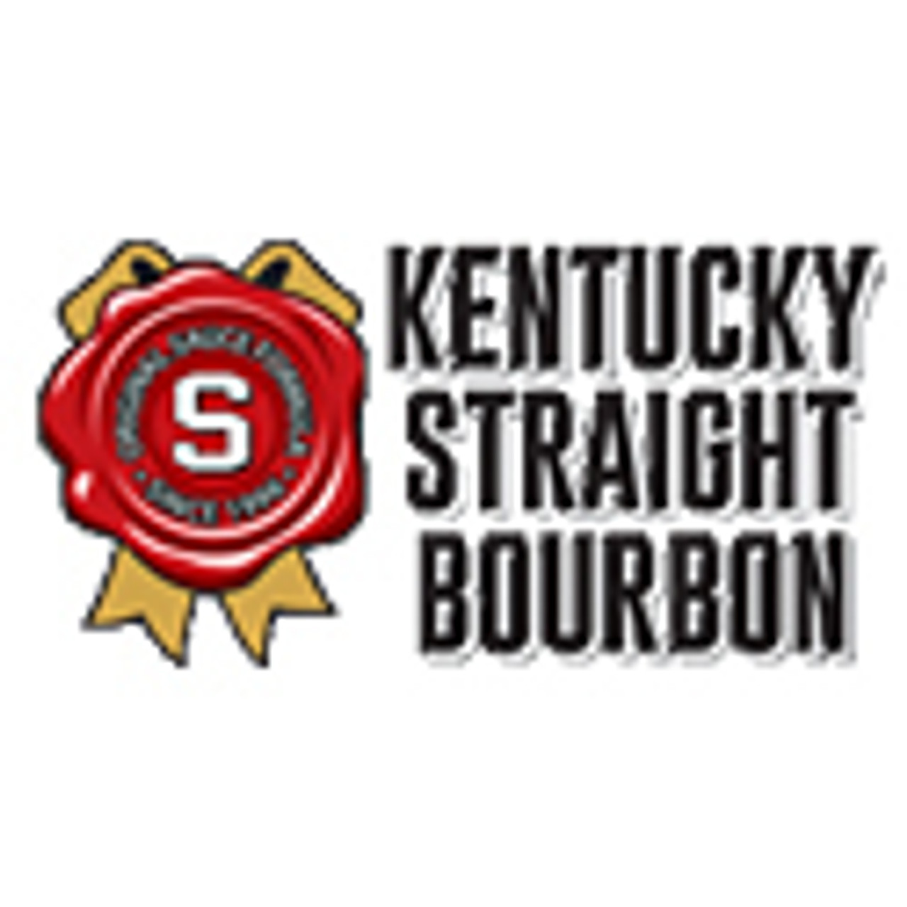 Kentucky Straight Bourbon Sauces
