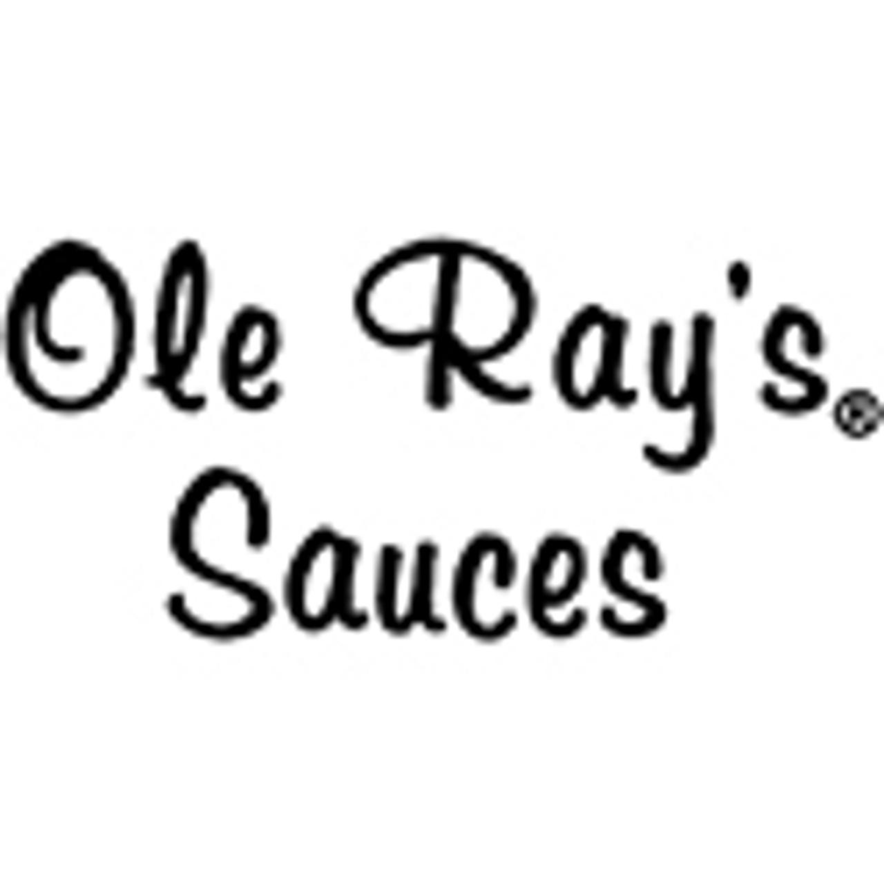 Ole Ray's