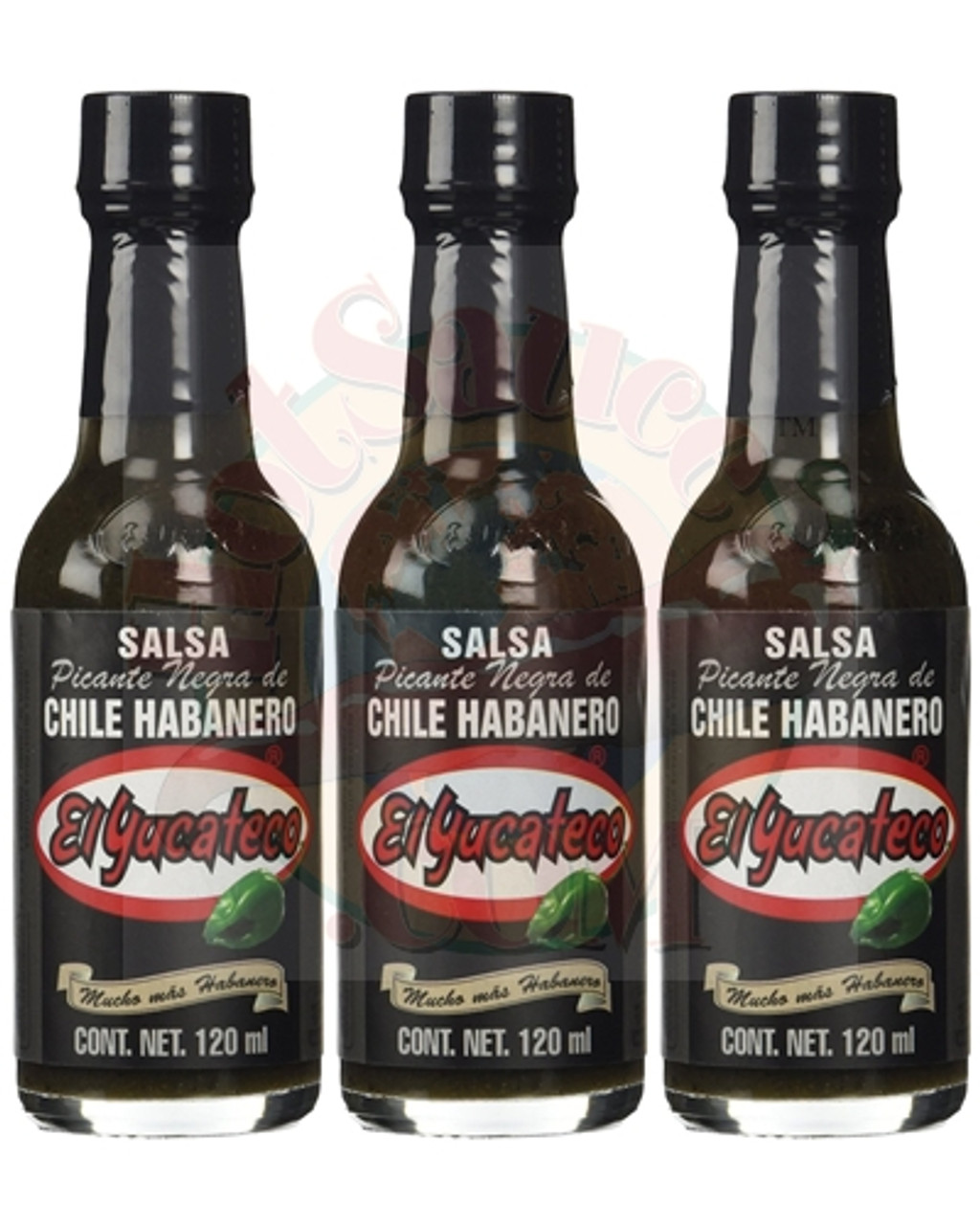 This is an image of Mesmerizing Black Label Precio Chile