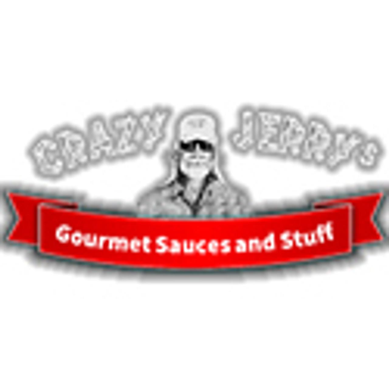 Crazy Jerry's