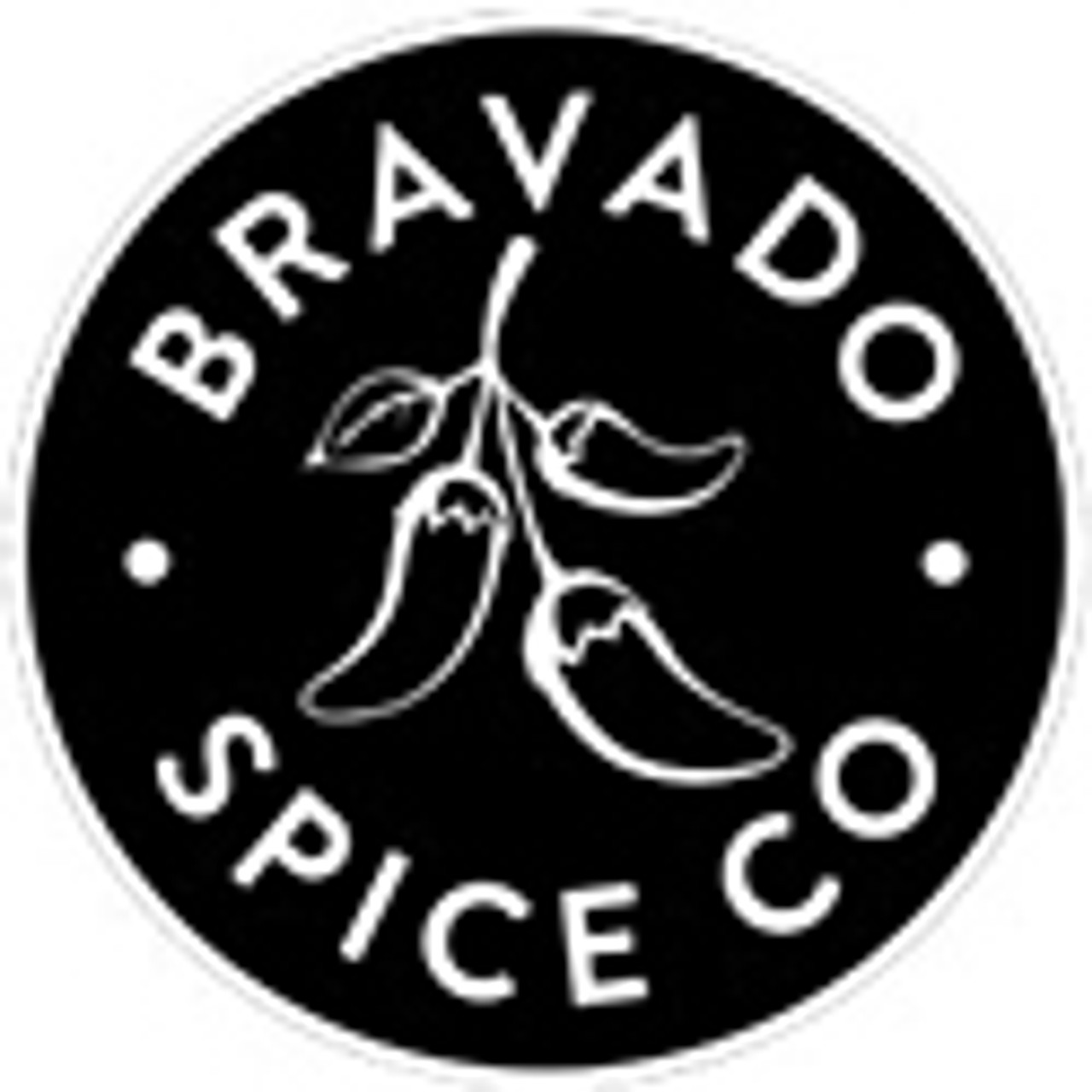 Bravado Spice Co