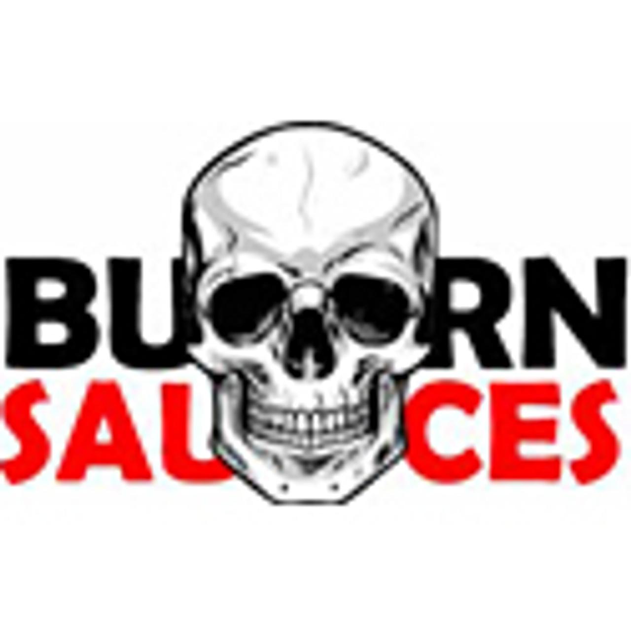 Burn Sauces