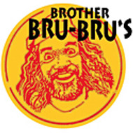 Brother Bru Brus