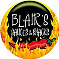 Blairs Sauces