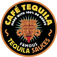 Cafe Tequila