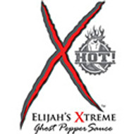 ELijahs Xtreme