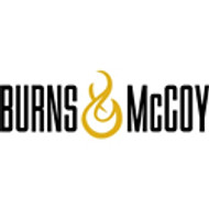 Burns & McCoy