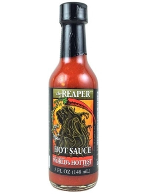 Pucker Butt Hot Sauce Complete Gift Set, 7/5oz.