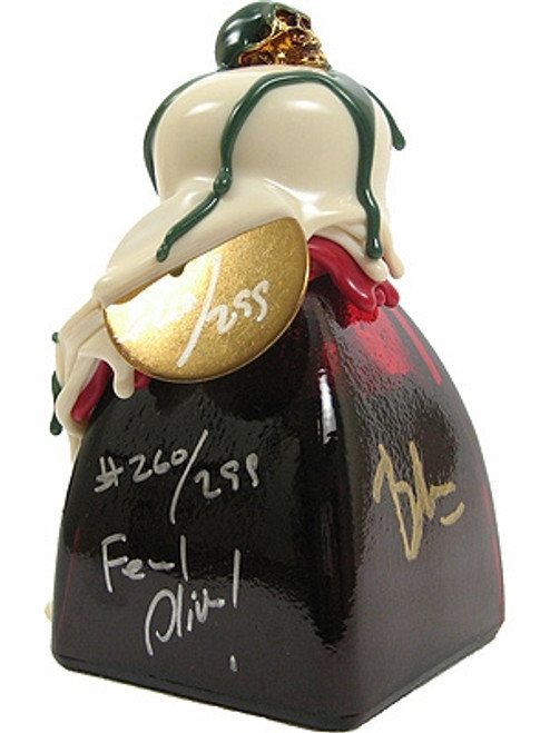 Blair's Reserve Holiday 2006, 7oz. - SOLD!