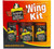 Anchor Bar Hot Wing Sauces Gift Box, 3/12oz.