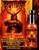 Hellfire Hellboy Extreme Hot Sauce, 5oz.