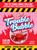 CaJohn's Trouble Bubble Gum with Pure 16 Million, 5g.